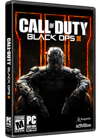 File:BO3 Packaging PC Front Cover.png