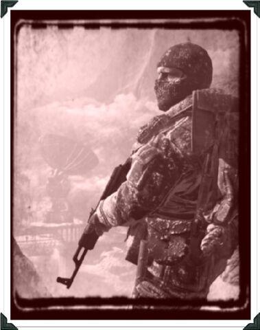 File:Black-Ops-WMD Spetznaz-Soldier--2.jpg