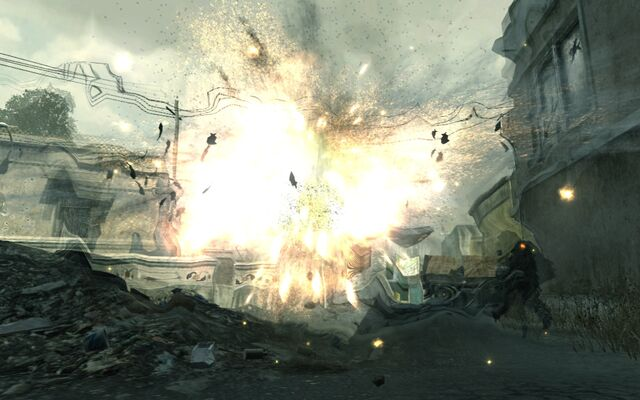 File:Bouncing Betty detonation MW3.jpg
