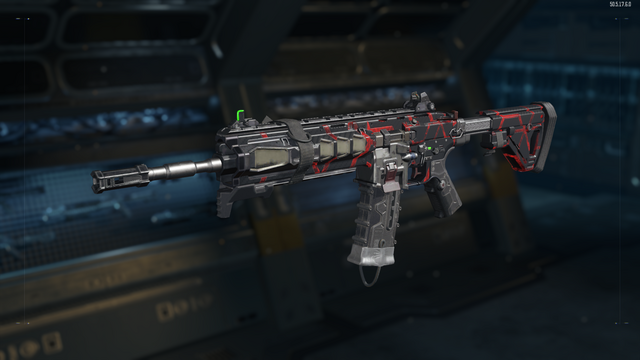File:ICR-1 Gunsmith Model Transgression Camouflage BO3.png