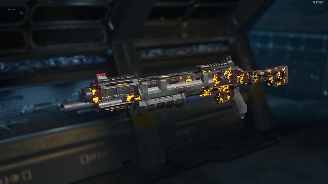 File:KRM-262 Gunsmith Model Monochrome Camouflage BO3.png
