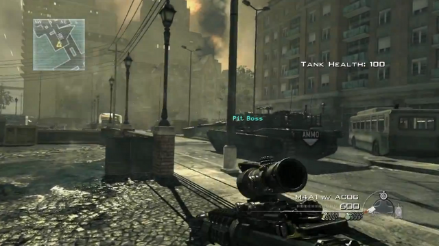File:MW3 Pit Boss Tank Third Person.png