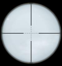 AWMscope