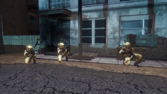 File:Alpha Squad Rebirth Island BO.jpg
