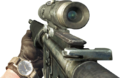 M16 Infrared Scope BO.png