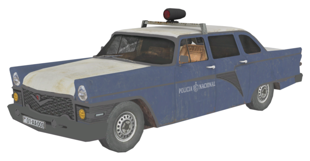 File:National Revolutionary Police Force car model BO.png