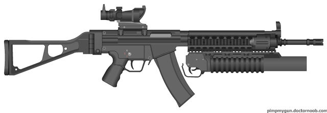 File:PMG G3 Main Battle Rifle.jpg