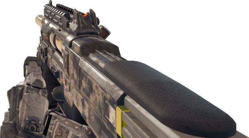 [BO3]Weapons Packs Latest?cb=20151121194154