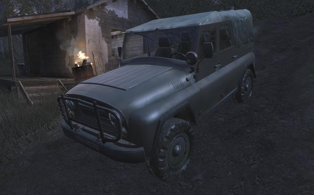 File:UAZ-469 Blackout COD4.png