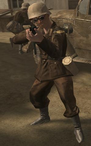 File:Afrika Korps soldier 1 CoD2.png
