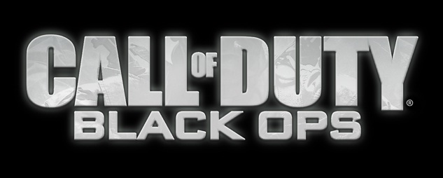 File:Black Ops Logo.jpg