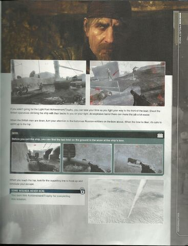 File:CoD-BO Prestige Guide Mission8 Page 8.jpg