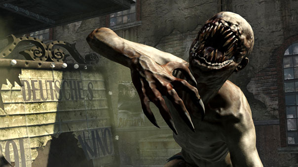 File:Crawler zombies.jpg