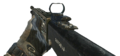 SPAS-12 Red Dot Sight MW3.png