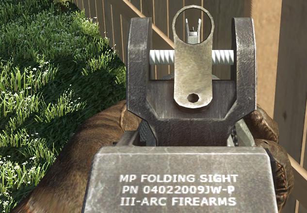 File:Commando Iron Sights BO.png