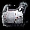 Flak Jacket menu icon AW