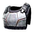 Flak Jacket menu icon AW.png