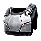 File:Flak Jacket menu icon AW.png