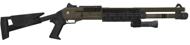 File:M1014 3rd person MW2.PNG