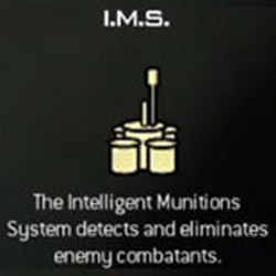 File:Modern-warfare-3-killstreak-ims.jpg