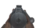 Mosin-Nagant Iron Sights CoD.png