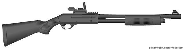 File:PMG USSH Service Shotgun.jpg