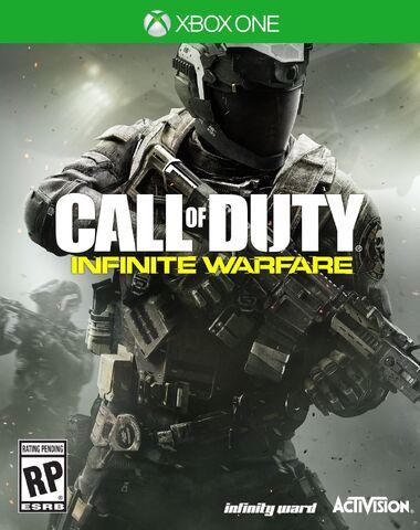 File:Infinite Warfare Xbox One Box Art.jpg