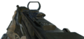 L86 LSW Red Dot Sight MW3.png
