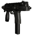 MP9 Third Person MW3.png