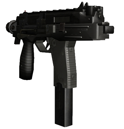 File:MP9 Third Person MW3.png