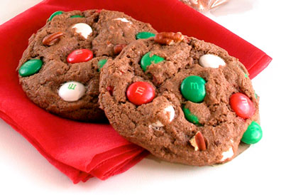 File:Personal JSolars Christmas Cookie.jpg