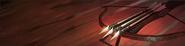 Pistol Kills calling card BO3