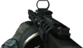 Striker Red Dot Sight MW3.png