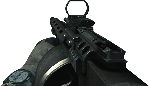 File:Striker Red Dot Sight MW3.png