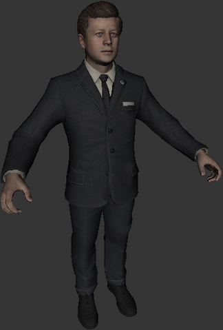 File:JFK BO MODEL.png