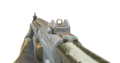 M1216 Diamond BOII.png
