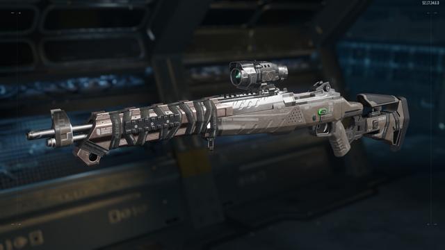 File:MX Garand Gunsmith Model Varix 3 BO3.png