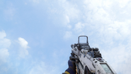 XR-2 Reflex Sight BO3