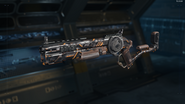 Argus Gunsmith Model Cyborg Camouflage BO3