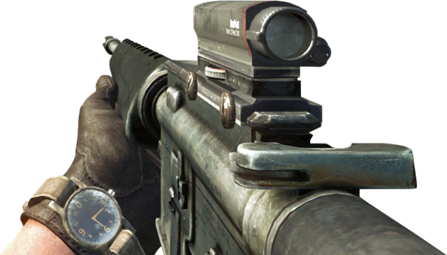 File:M16 Reflex Sight BO.png