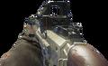 Maverick Holographic Muzzle Brake CoDG.png