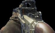 Maverick Holographic Muzzle Brake CoDG