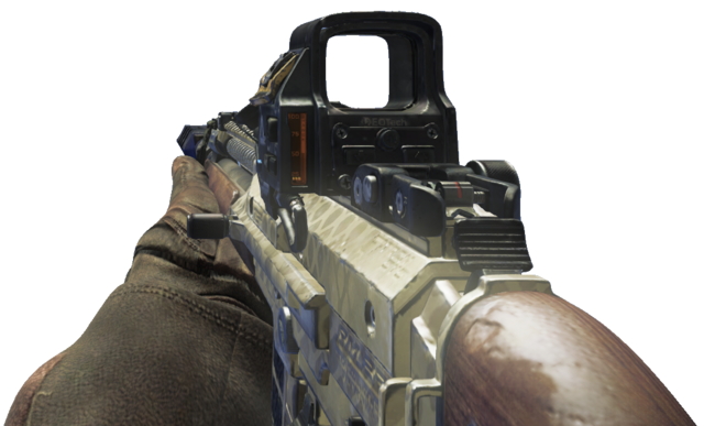 File:Maverick Holographic Muzzle Brake CoDG.png