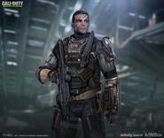 Reyes concept IW