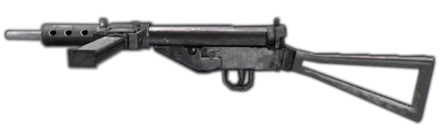 File:Sten Side FH.png
