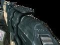 AK-47 MW2.png