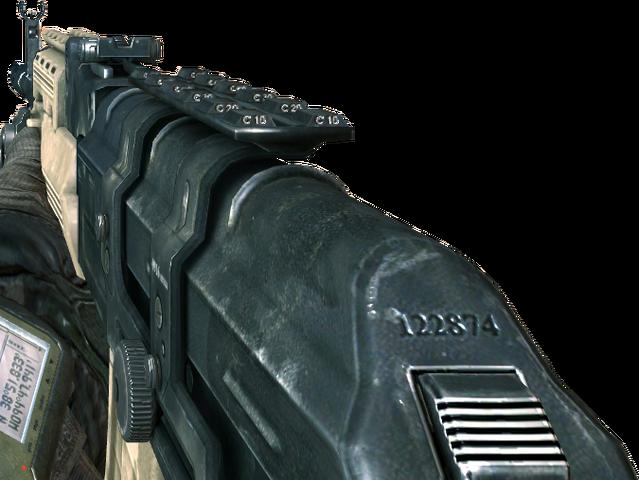 File:AK-47 MW2.png