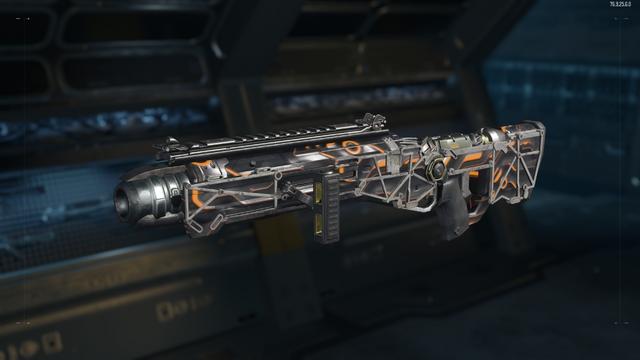 File:Banshii Gunsmith Model Cyborg Camouflage BO3.png