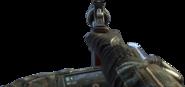 Executioner Tactical Knife BOII