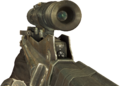 Famas Infrared Scope BO.png